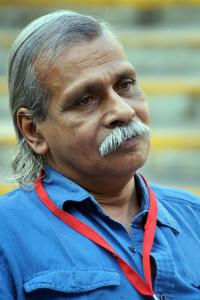 Kalpetta Narayanan
