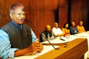 Laxman Gaikwad