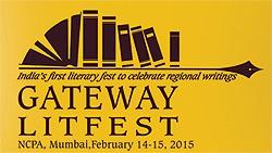 Mumbai Literature Festival