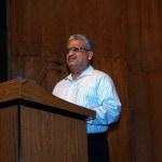 Dr. Piyush Saxena