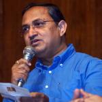 Dr. Satsh Modh