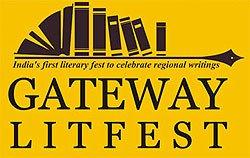 gatewaylitfest.com