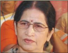 prathibha_ray