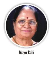 maya_rahi