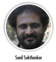 sunil_s