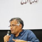 Jayamohan1
