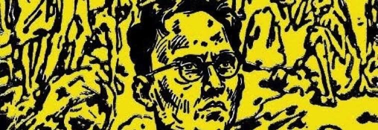 Mahaprasthanam_YouTube