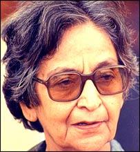 Amrita Preetam - Poetry Punjabi