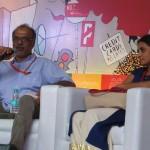 Bangalore Lit Fest 2017