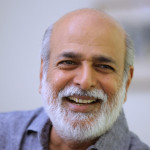 Sashi-Kumar