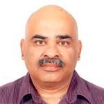 Devanshu Narang