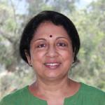 Mini-Krishnan