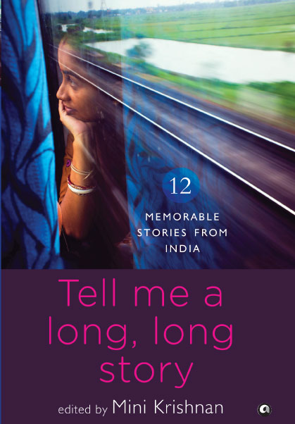 TELL-ME-front-Cover