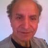 Shafi Shauq