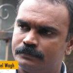 Saleel Wagh