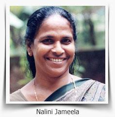 Nalini-Jameela