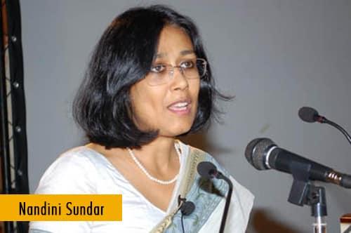 Nandini-Sundar copy