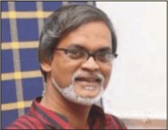 jayant_pawar