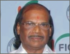 mp_ramachandran