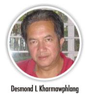 desmond_lk