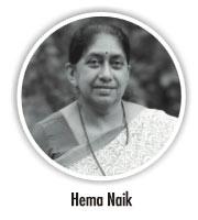 hema_n