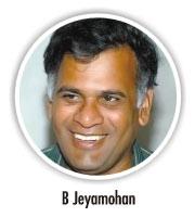 jayamohan_b