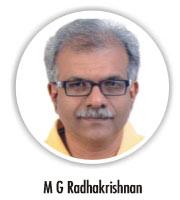 mg_radhakrishnan