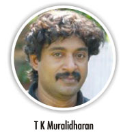 muralidharan_tk