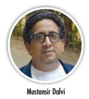 mustansir_d