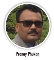 pranay_p