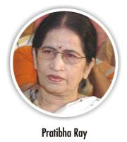 prathibha_r