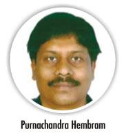 purnachandra_h