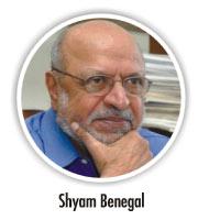 shyam_banegal