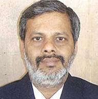 AV Gopalakrishnan