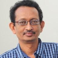 Mohan Kakanadan