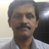 Sreekumar B