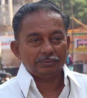 Tamil writer Melanmai Ponnusamy passes away - gatewaylitfest.com