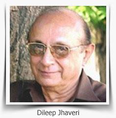 Dileep-Jhaveri