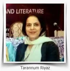 Tarannum-Riyaz