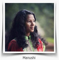 manushi