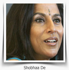 shobade